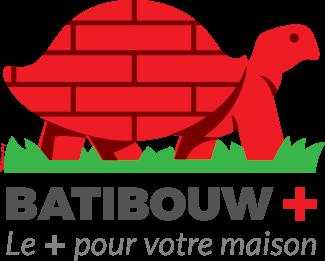 batibouwplus